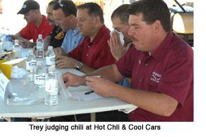 Five Star Auto Center Car Wash Auto Repair Auto Detailing - Cool cars hot chili rocklin